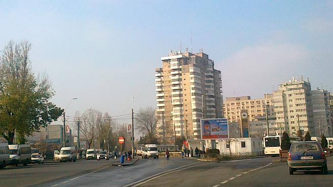 bloc 15d